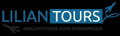Lilian Tours