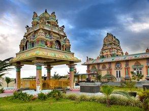 dc6d0bfe2b-bigstock-mauritius-hindu-temple