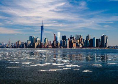 new-york-668616_640
